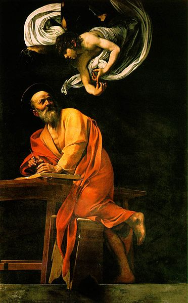 372px-The_Inspiration_of_Saint_Matthew_by_Caravaggio