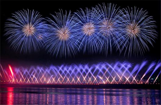 american_fireworks_homepage2