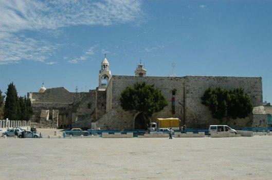 Church_of_the_nativity_beth