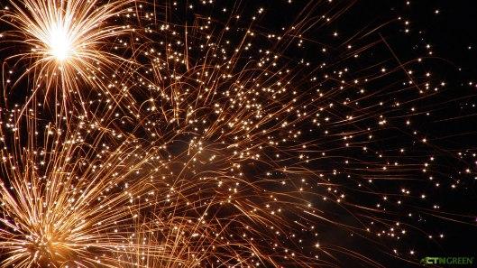 ctngreen-fireworks-hd-desktop-wallpapers-ctn-green-news