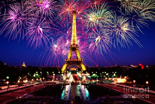 eiffel-tower-and-fireworks-trevor-payne