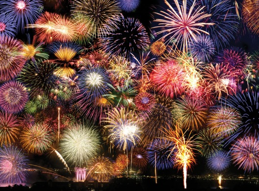 FireworksSymphonyLAF-puzzle