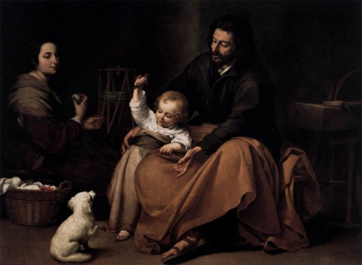 sagrada-familia-pajaro-murillo2-1024x751