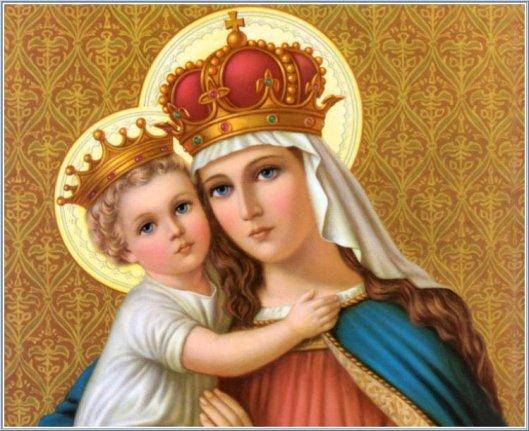 santa maria madre de dios2