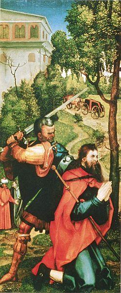 249px-Albrecht_Dürer_037