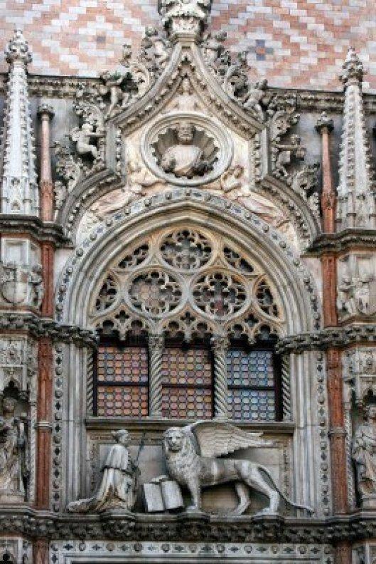 3539471-italy-venetian-architecture-basilica-san-marco-facade