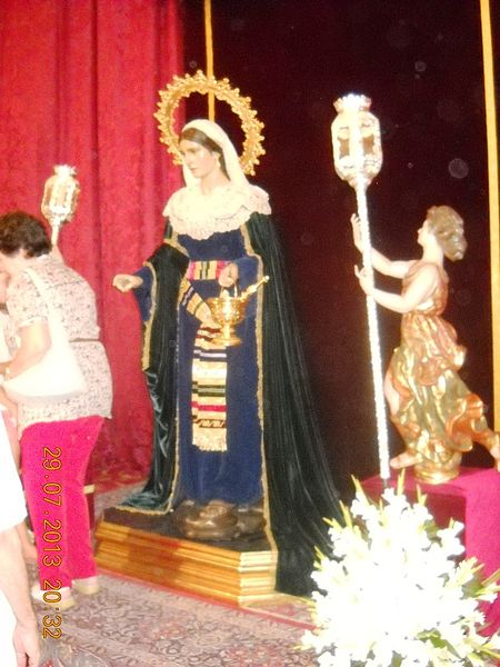 450px-Santa_Marta_de_Sevilla