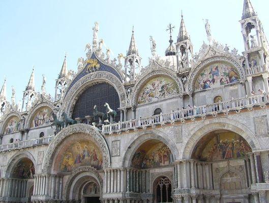 792px-St_Mark's_Basilica