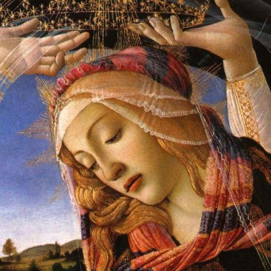 botticelli-madone_magnificat-1483