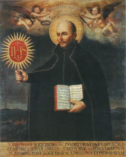 CATHOLICVS-San-Ignacio-de-Loyola-St-Ignatius-of-Loyola