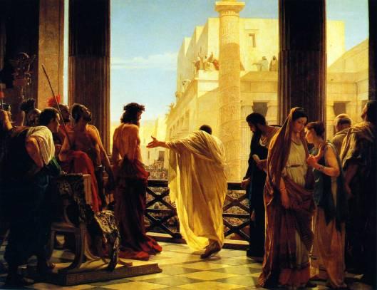 Jesus_ante_Pilato-1