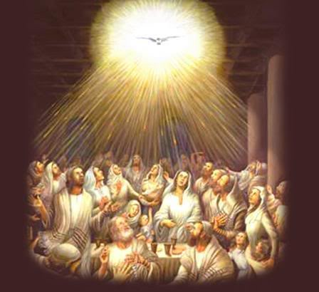 Pentecosts1