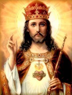 sagrado-corazon-de-jesus-imagen-2