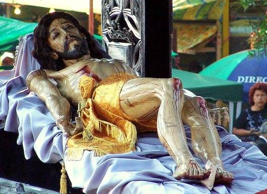 ViernesSanto10abr2009_Recoleccion_07