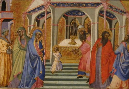 1024px-Fredi,_Bartolo_di_-_'Presentation_of_Mary_in_the_Temple,_ca._1360,_Tempra_&_Gilding_on_wood,_29_x_43_cm
