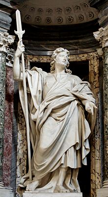 220px-Thaddeus_San_Giovanni_in_Laterano_2006-09-07