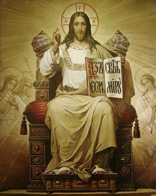 cristo-rey-ncsjb