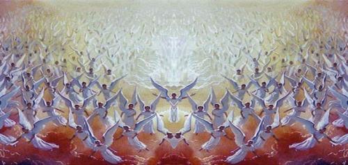 angeles-de-dios-39723-1