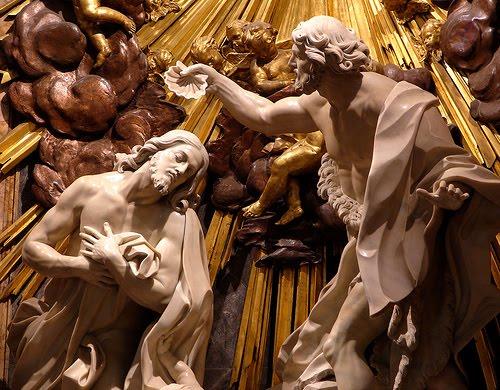 bautismo-cristo1valleta-bautismo-cristo1
