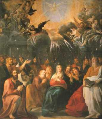 pentecostes-juan-roelas