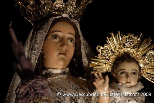 Rezado_Virgen_de_Candelaria_01