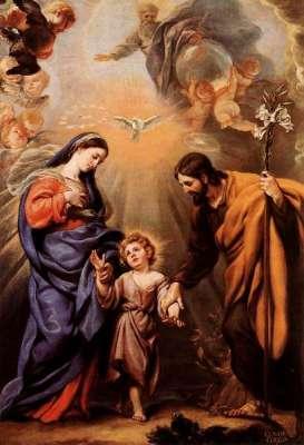sagrada-familia-de-nazaret