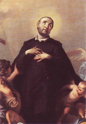 San_Girolamo_Emiliani-Miani-J
