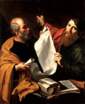 apostol-san-pedro-y-pablo3