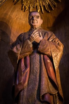 Madrid_-_Basílica_Pontificia_de_San_Miguel_-_130202_113324