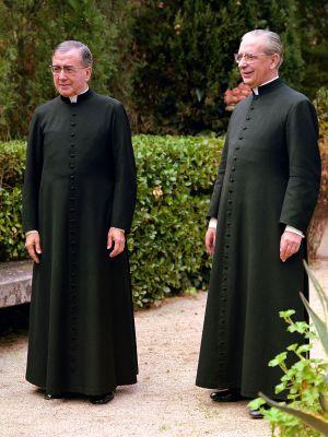 Mons.-Escrivá-y-Mons.-del-Portillo