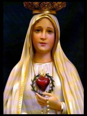 sagrado-corazon-de-maria