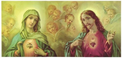 Sagrados_corazones_de_jesus_y_maria