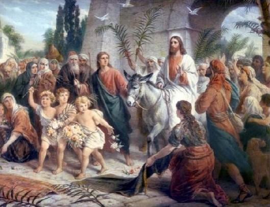 Entrada-de-Jesus-en-Jerusalen.jpg