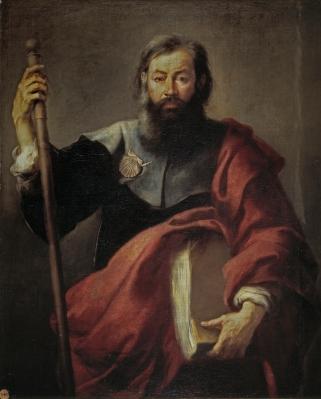 El_apóstol_Santiago_(Murillo)