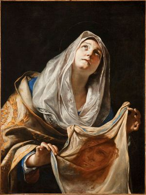 Saint_Veronica_with_the_Veil_LACMA_M.84.20_(1_of_2)