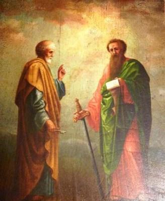 san pedro y san pablo (4)