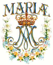 el_santo_nombre_de_maria