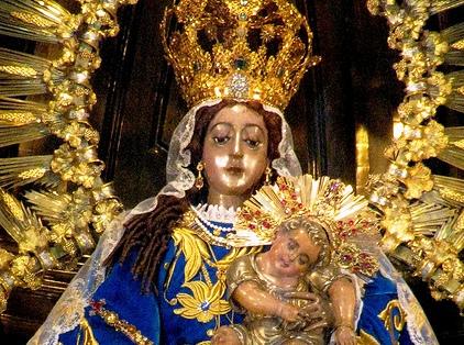 n-s-del-rosario-de-guatemala