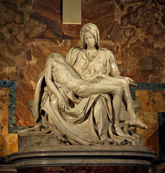 800px-Michelangelo's_Pieta_5450_cropncleaned.jpg