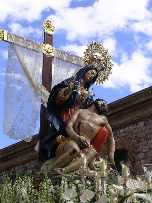800px-Virgen_Caridad_Cartagena