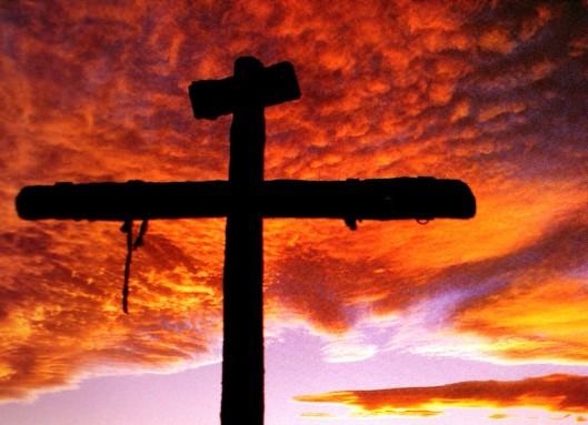 Cual-es-el-significado-de-la-cruz