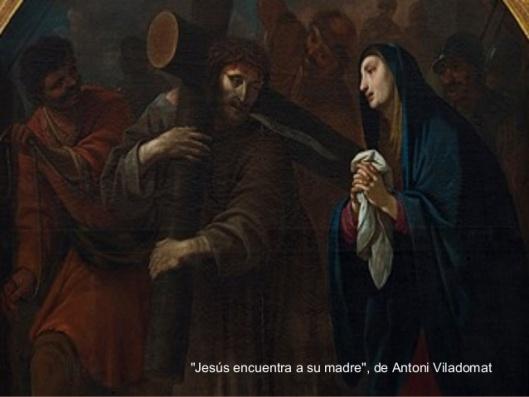 via-crucis-en-obras-de-arte-8-638
