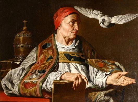 Gregorio Magno (2).jpg