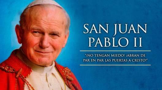 JuanPabloII_aci_010416.jpg